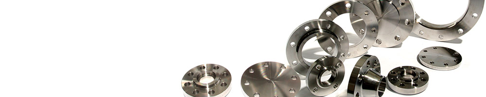 small-flanges